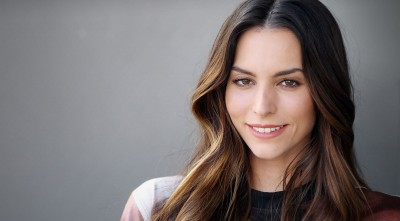 Genesis Rodriguez Wallpapers HD 9