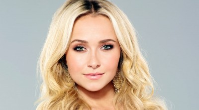 Hayden Panettiere Wallpaper 2016, Heroes, Hairstyles, makeup