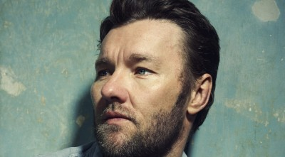 Joel Edgerton High Resolution Wallpaper