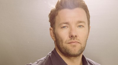 Joel Edgerton Wallpaper