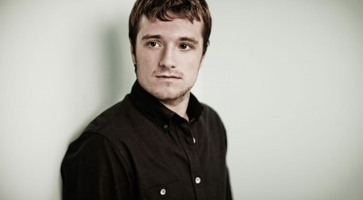 Josh Hutcherson Best picture