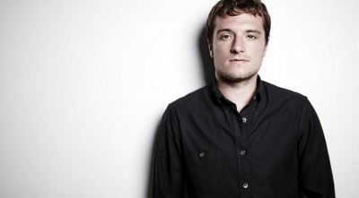 Josh Hutcherson HD Wallpapers