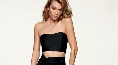 Karlie Kloss HD Wallpaper for Desktop