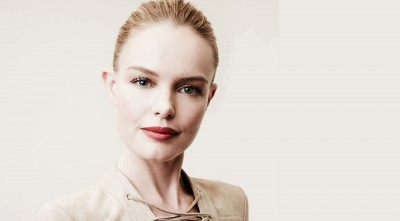 Kate Bosworth Wallpapers HD 1