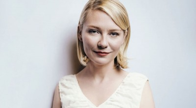 Kirsten Dunst Wallpapers HD