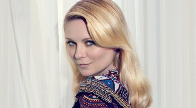 Kirsten Dunst Desktop Widescreen Wallpapers