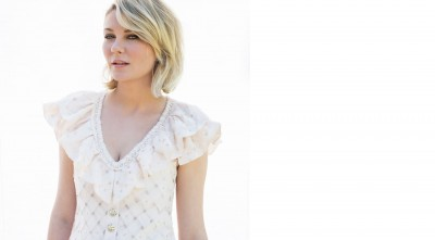 Kirsten Dunst amazing Wallpapers HD