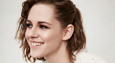 Kristen Stewart High Resolution Wallpaper