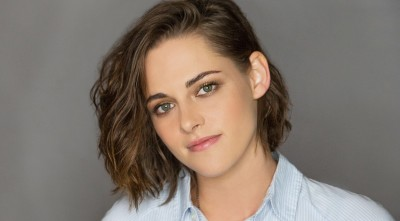 cute Kristen Stewart Wallpaper