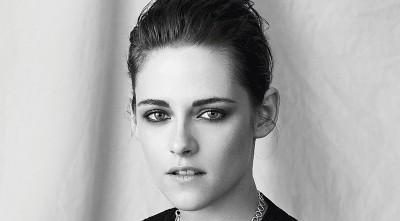 Kristen Stewart Wallpapers HD