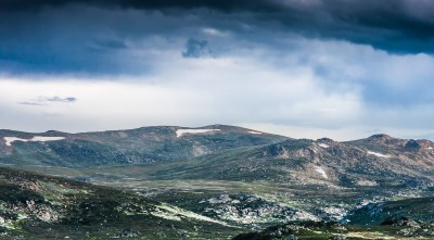 Mount Kosciuszko Wallpapers