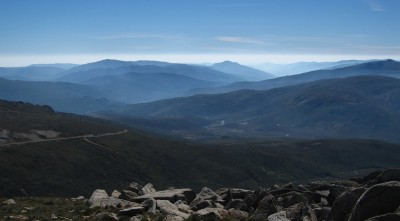 Mount Kosciuszko landscape Wallpapers Widescreen HD
