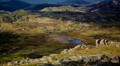 Mount Kosciuszko national park Wallpapers High Resolution
