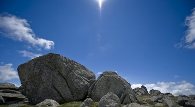 Mount Kosciuszko rocks Wallpapers 1080p