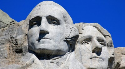 Mount Rushmore Images 2016