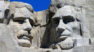 Mount Rushmore HD Pics