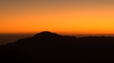 Mount Sinai sunset Wallpapers 1080p