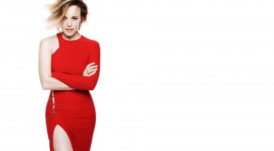 Rachel McAdams red dress Wallpapers