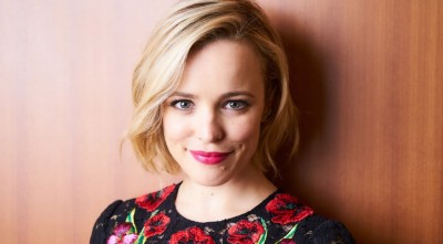 Rachel McAdams High Resolution Wallpapers HD