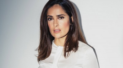 Salma Hayek Photo new