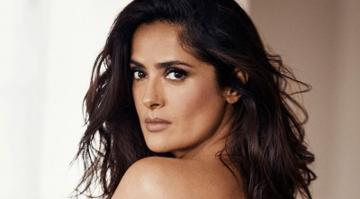Salma Hayek Photos HD