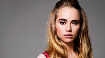 Suki Waterhouse Wallpaper Widescreen