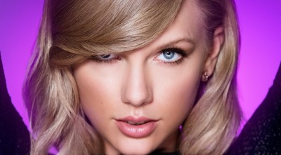 eyes Taylor Swift Photo