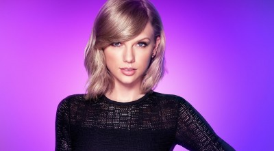 Taylor Swift Pictures HD