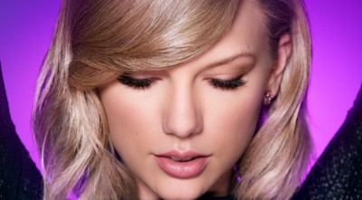Taylor Swift makeup HD Wallpaper