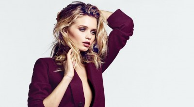 Amazing Abbey Lee Wallpapers HD