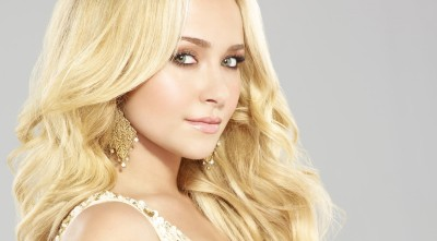 Beautiful Hayden Panettiere Eyes image new 2016, actress, singer