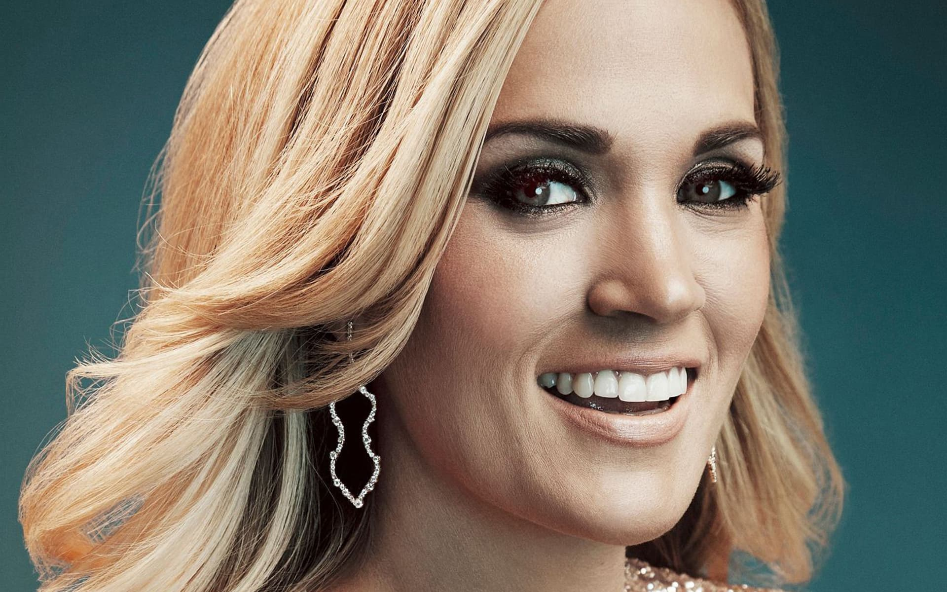 Carrie Underwood Wallpapers, Pictures, Images for Desktop HD