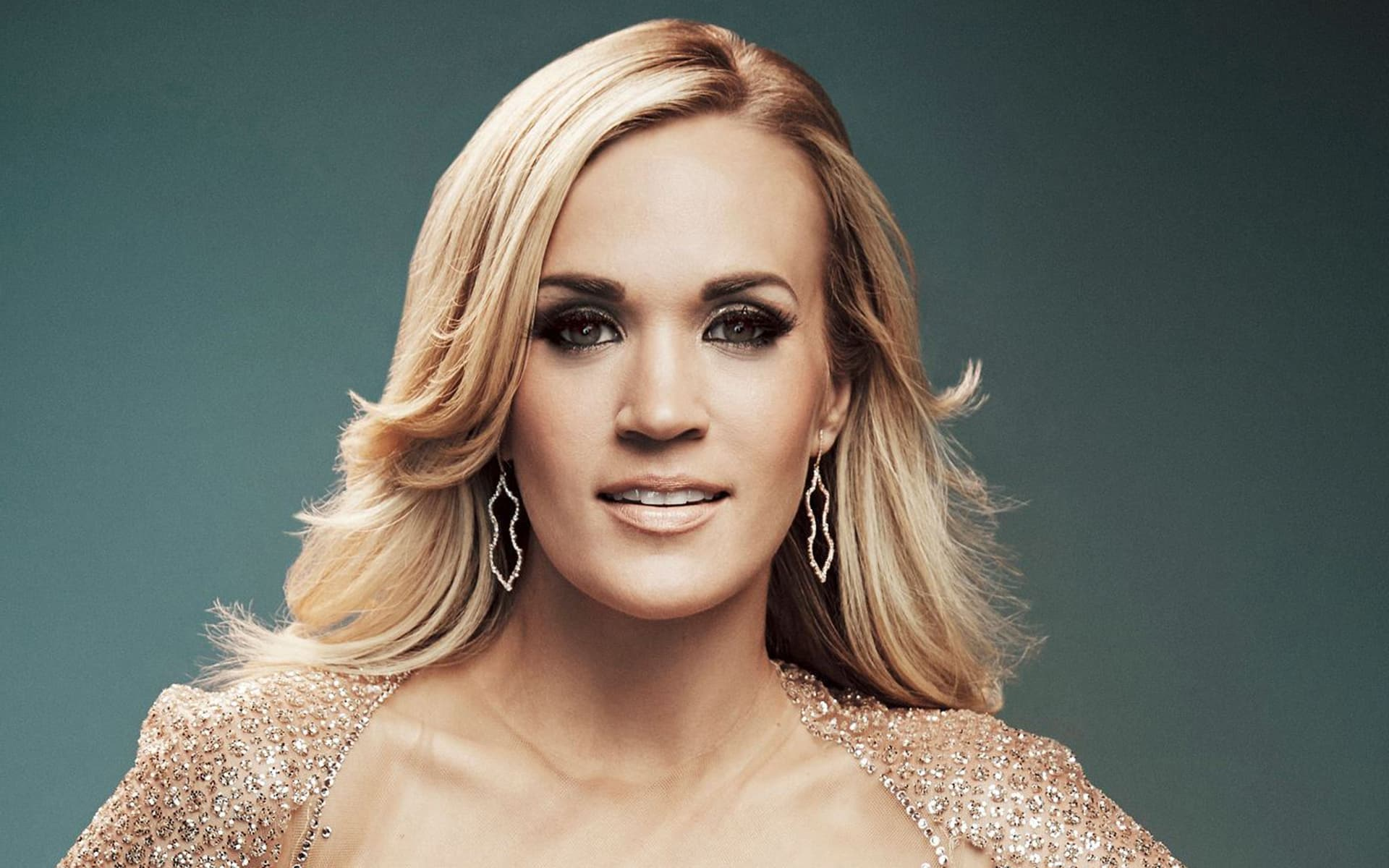 carrie underwood - photo #7