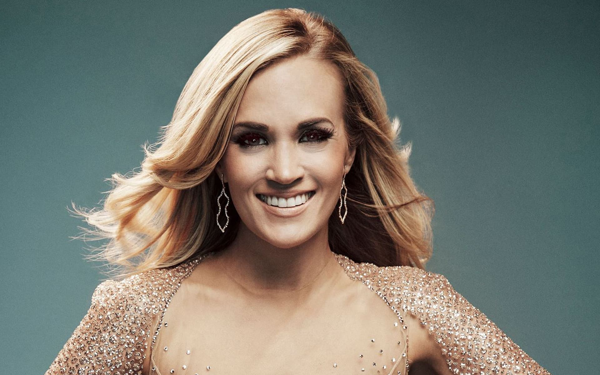 carrie underwood - photo #21