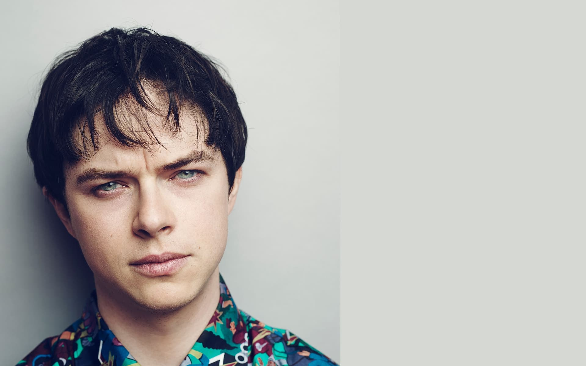 Dane DeHaan Wallpapers HD Images Pictures for Desktop High Quality