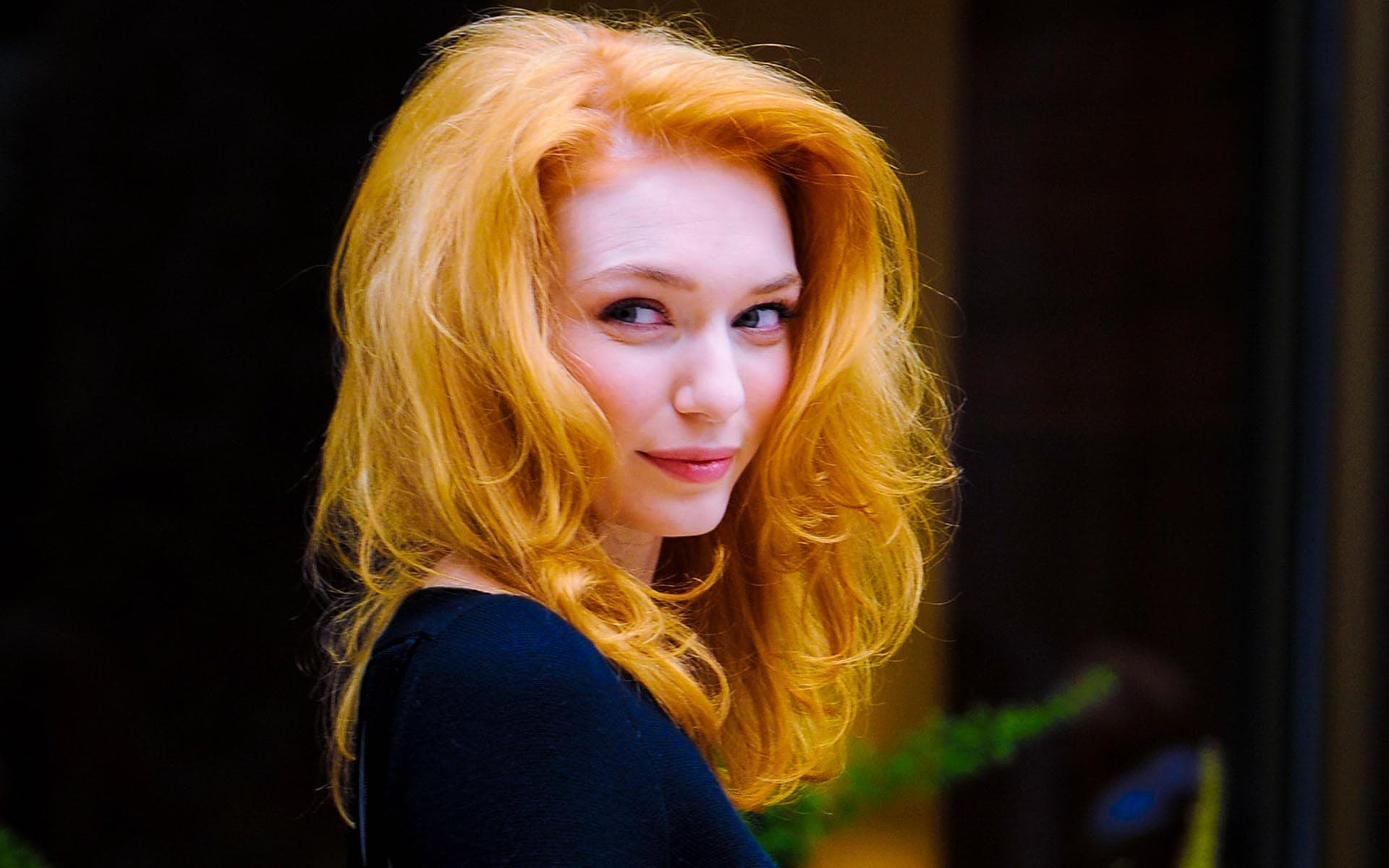 eleanor tomlinson wallpapers images pictures for desktop hd