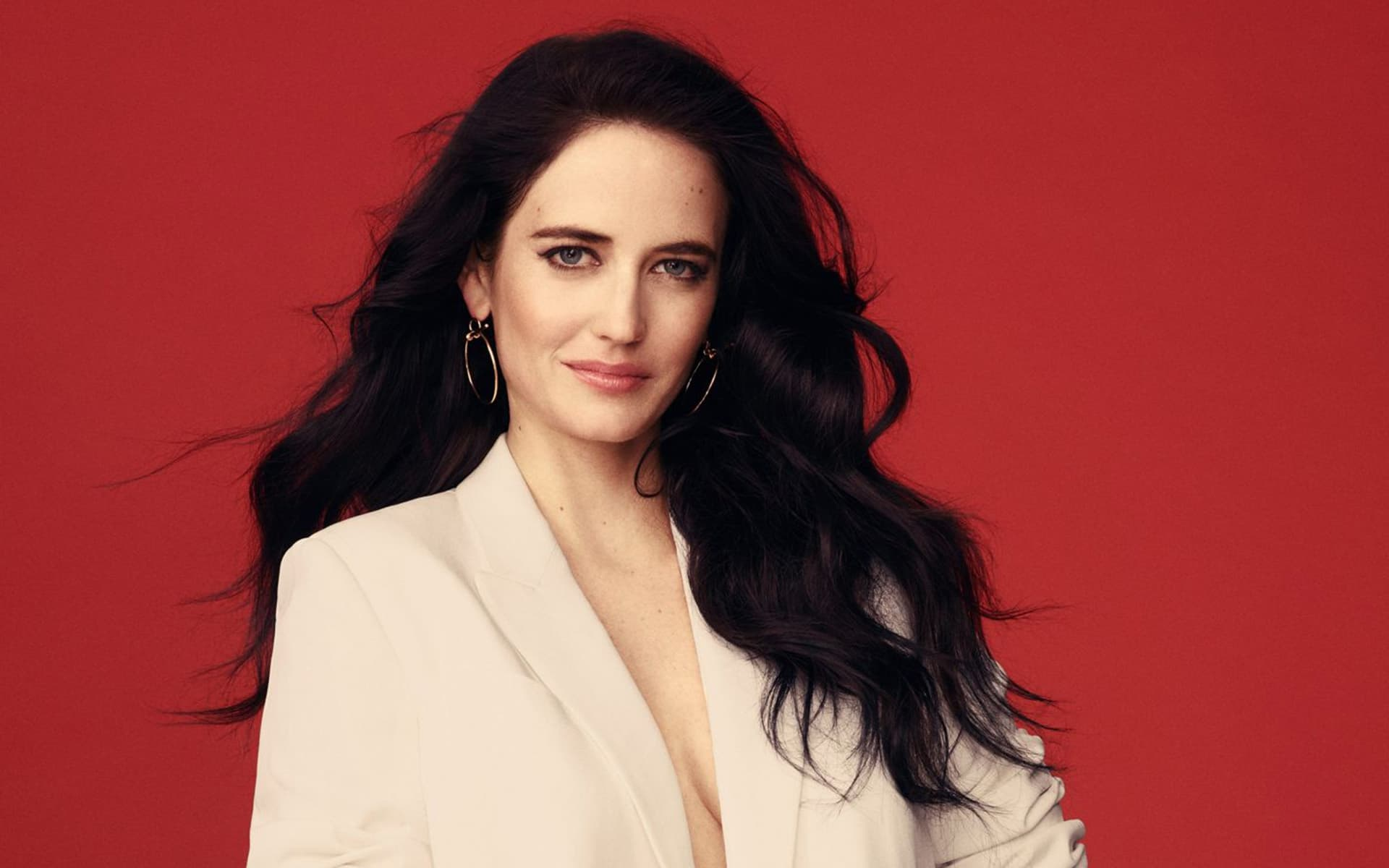 Eva Green Wallpapers HD, Photos Images and Pictures for Desktop