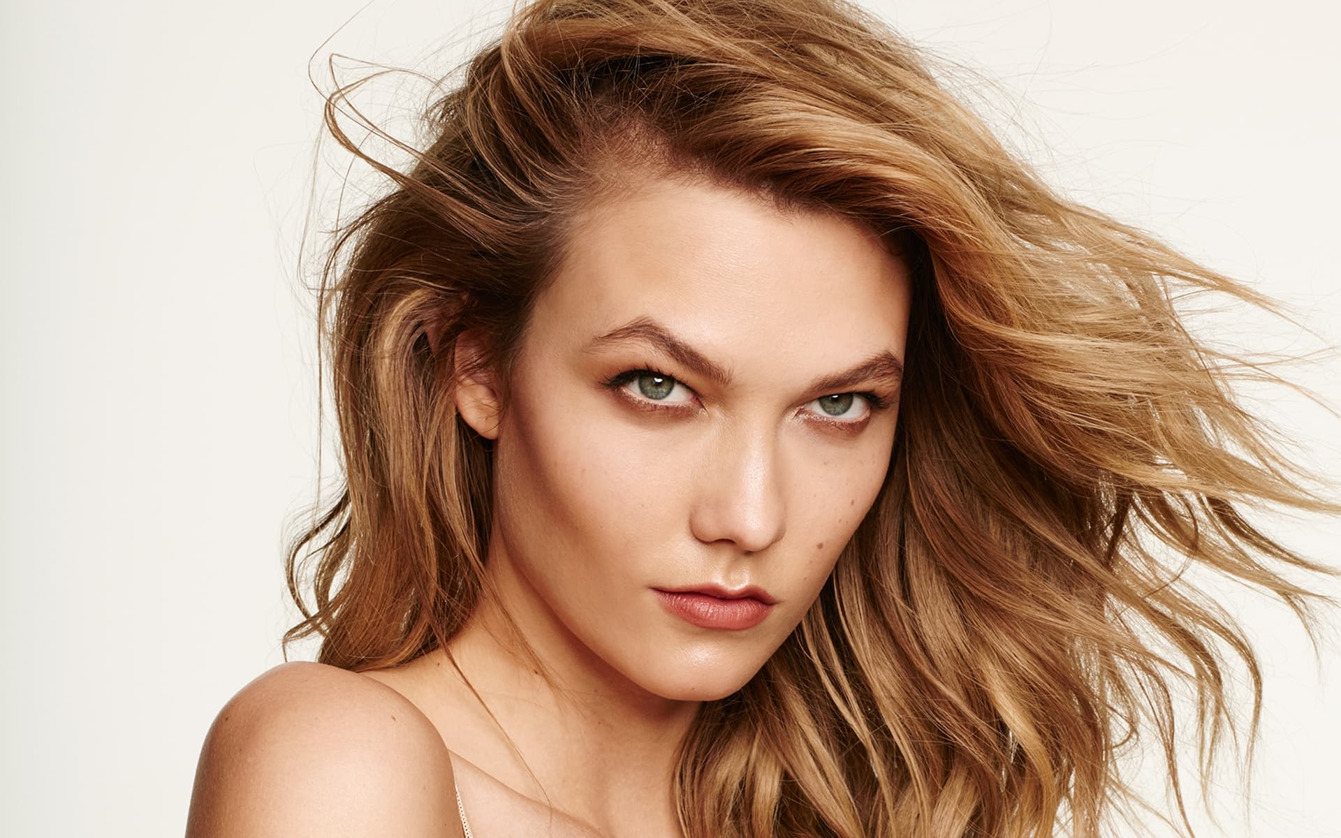 Hair Style Of Death: Karlie Kloss Wallpapers High Quality Hairstyles, Handbag