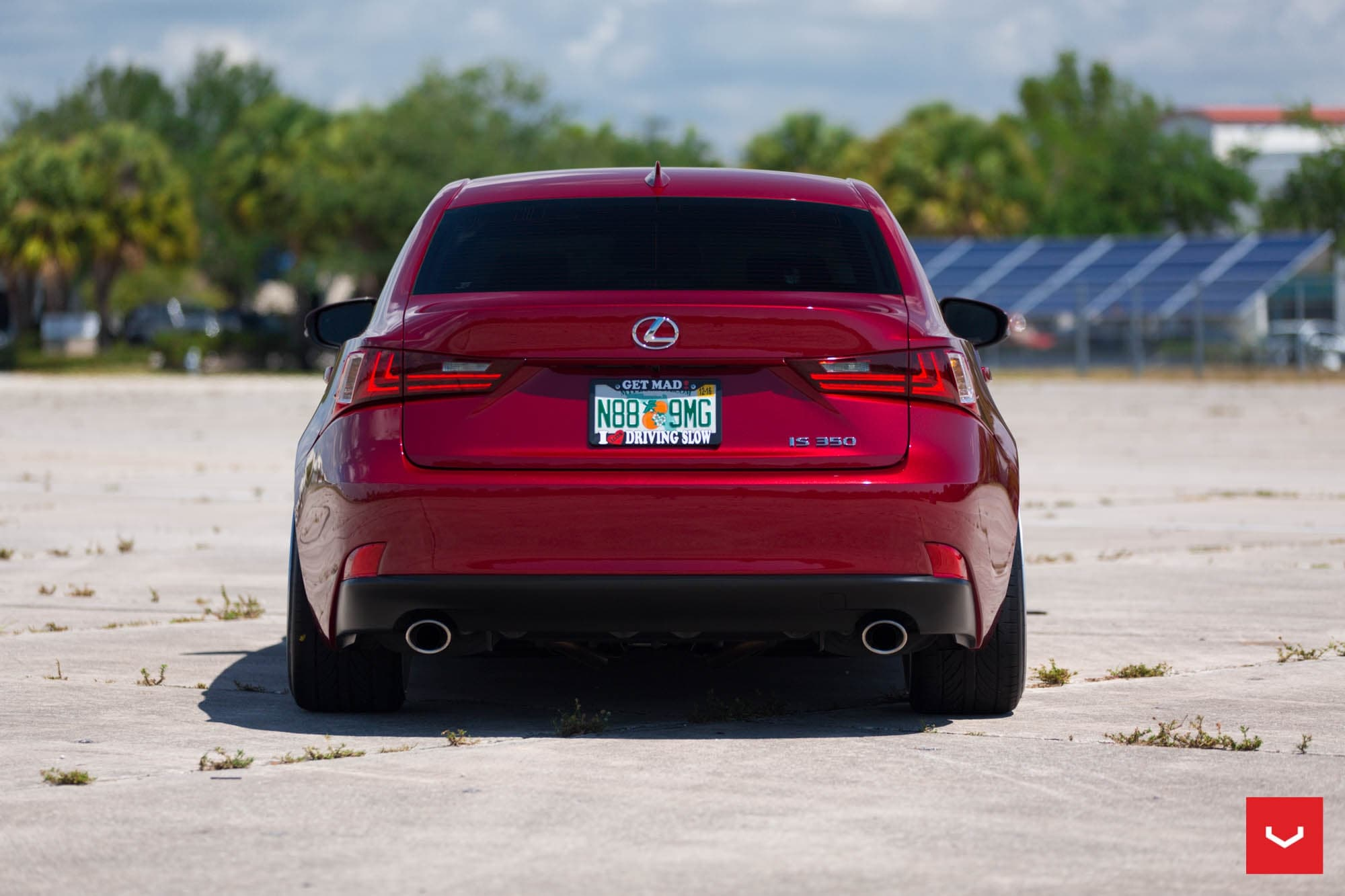 Lexus Is 350 Wallpapers Pictures And Images For Desktop