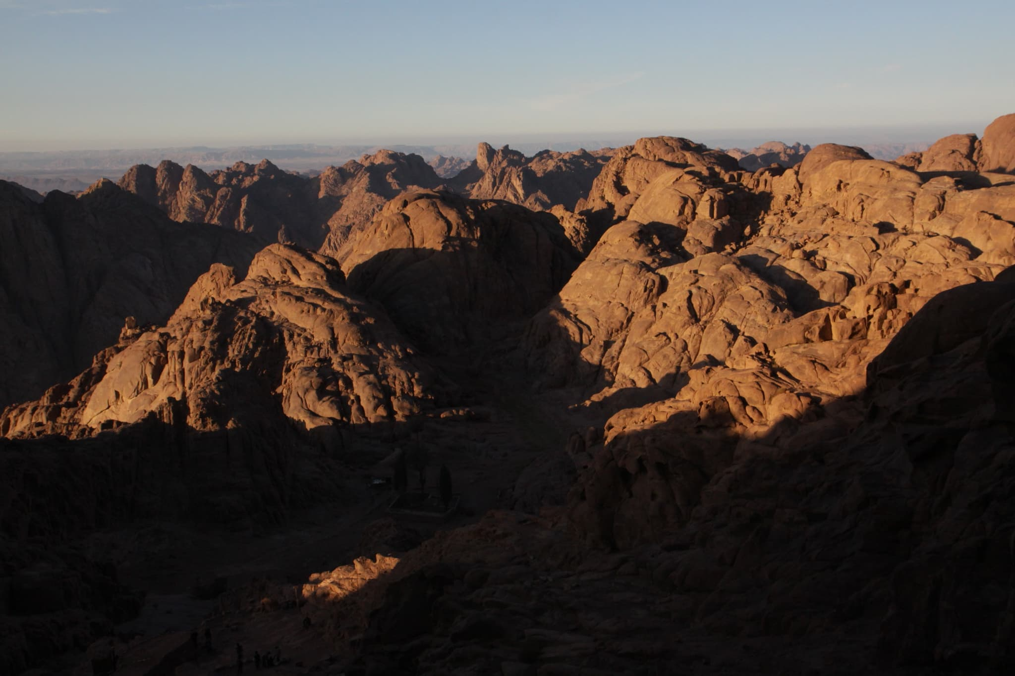 Pictures Of Cool Cars >> Mount Sinai Wallpapers