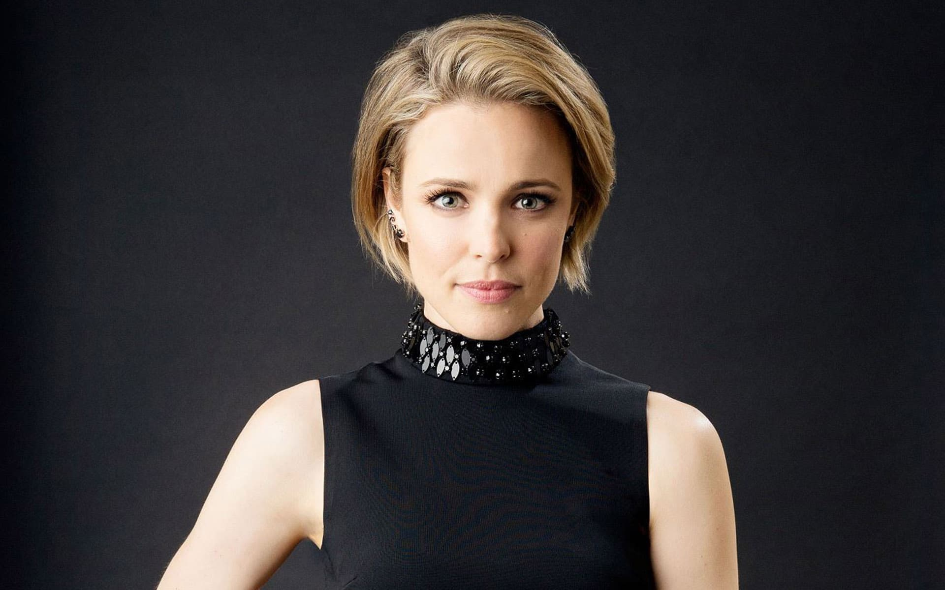 Bikes Online Canada >> Rachel McAdams Wallpapers HD Images, Photos High Quality ...