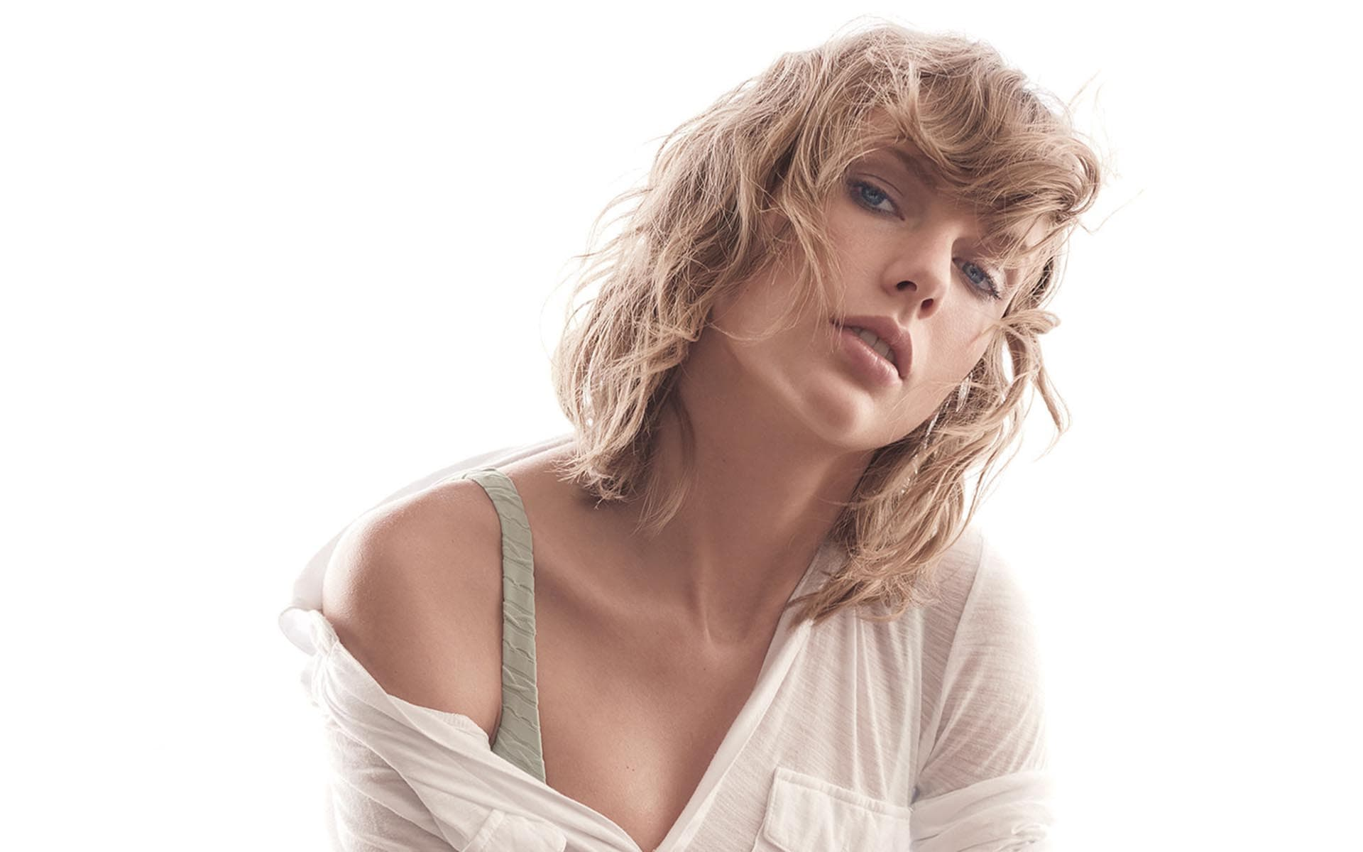 Taylor Swift Images HD