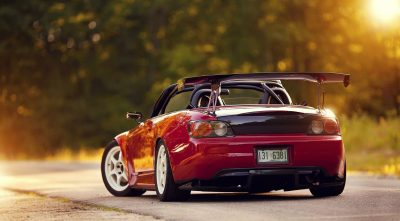 pictures of 2003 Honda S2000 1920x1200 full HD