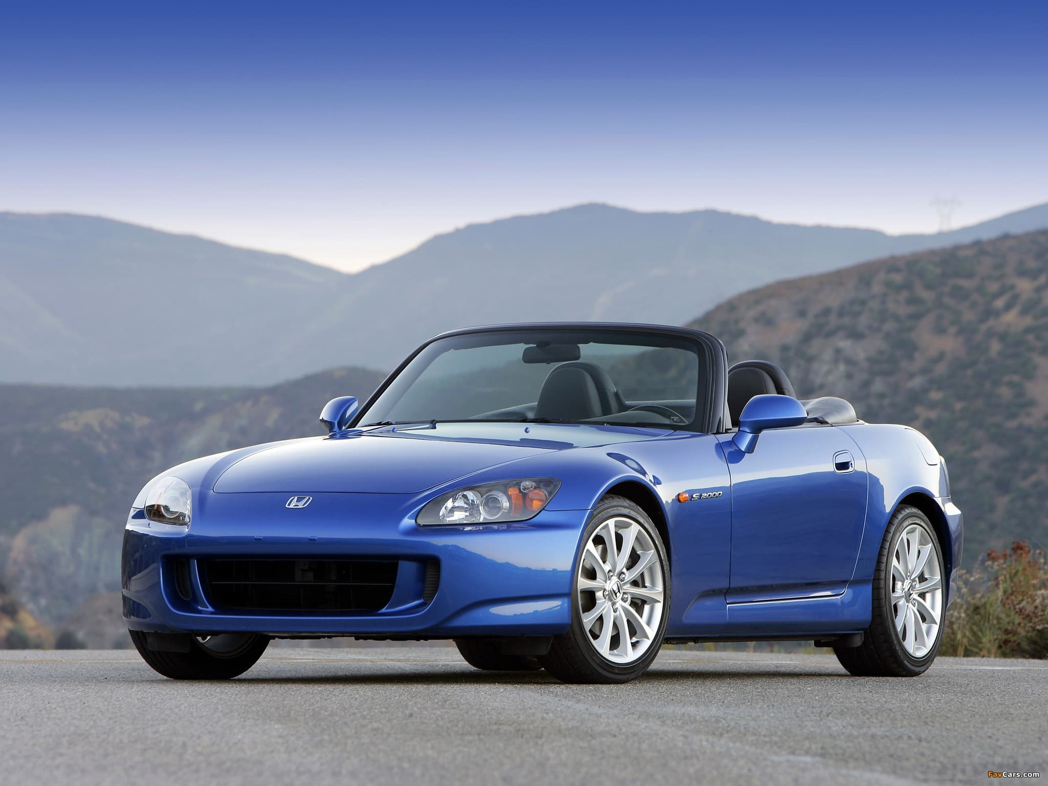 2003 honda s2000 wallpapers 1920x1200 images black white yellow red blue. Black Bedroom Furniture Sets. Home Design Ideas