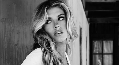 Charlotte Mckinney HD Wallpaper for Desktop