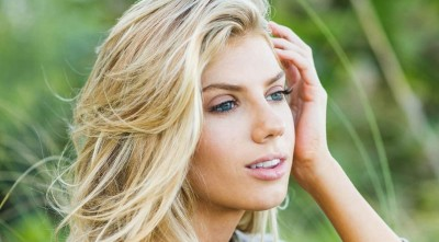 Charlotte Mckinney Wallpapers HD