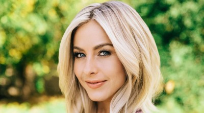 Julianne Alexandra Hough eyes Picture