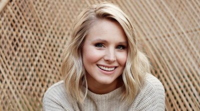 Best wallpaper of Kristen Bell