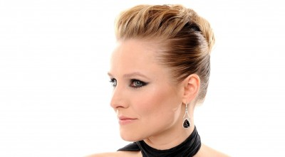 Kristen Bell Earrings HR