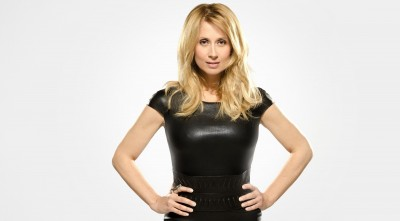 Lara Fabian Wallpapers HD